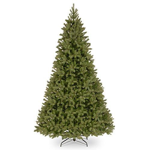 National Tree Downswept Douglas Fir Tree [Item # PEDD1-503-100]