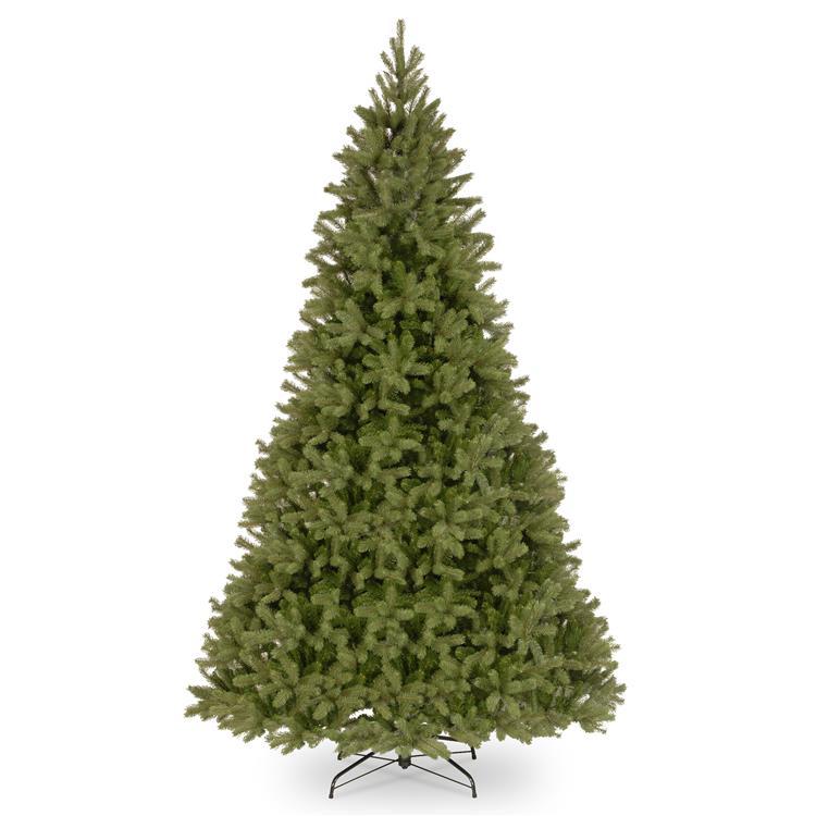 National Tree Downswept Douglas(R) Fir Tree [Item # PEDD1-503-100]