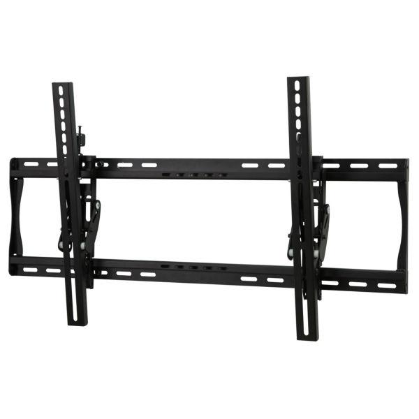 STX650 Universal Tilt Wall Mount For 32