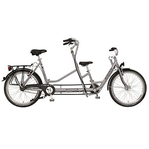 Collecttivo 24 inch Tandem Bicycle