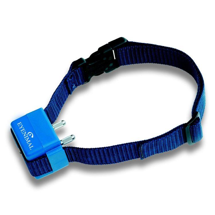 Classic Dog Nobark Collar