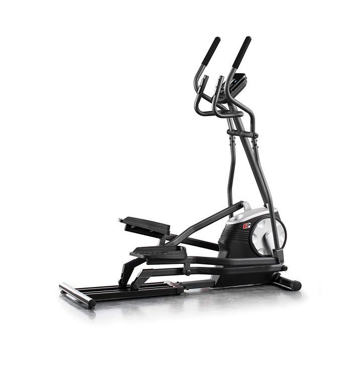 ICON Fitness PROFORM 150i [Item # PFEL02916]