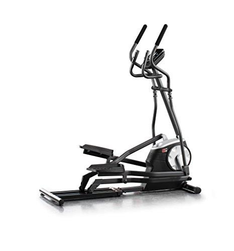 ICON Fitness PROFORM 150i
