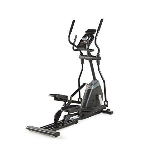 ICON Fitness PROFORM 250i