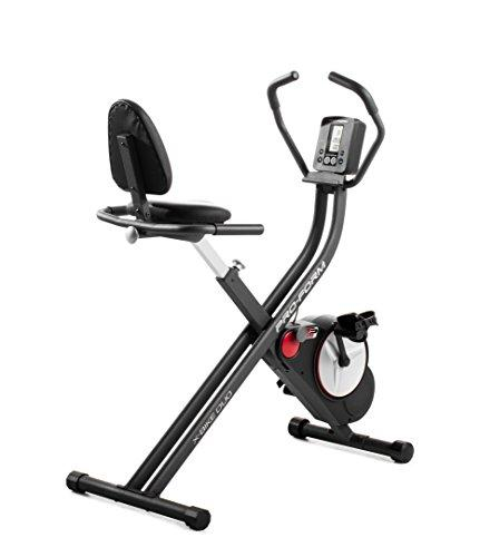 ICON Fitness ProForm X-Bike Duo