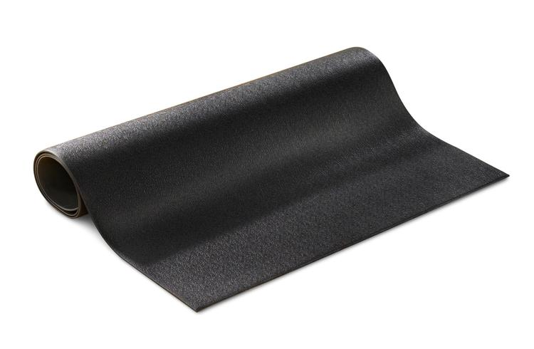 ProForm Floor Mat