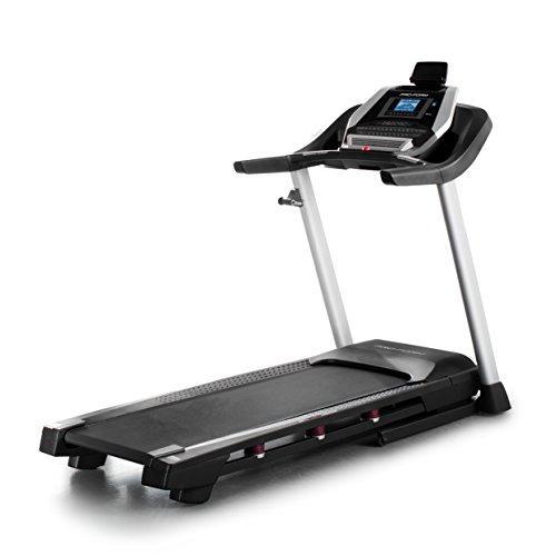ICON Fitness ProForm 905 CST