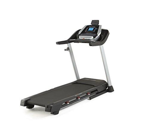 ICON Fitness ProForm 705 CST