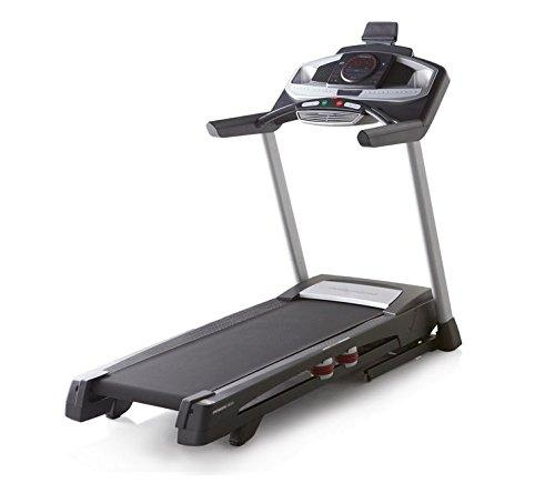 Proform Power 995i Interactive Treadmill