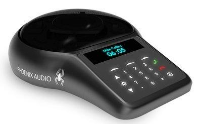Phoenix Audio Spider Ip