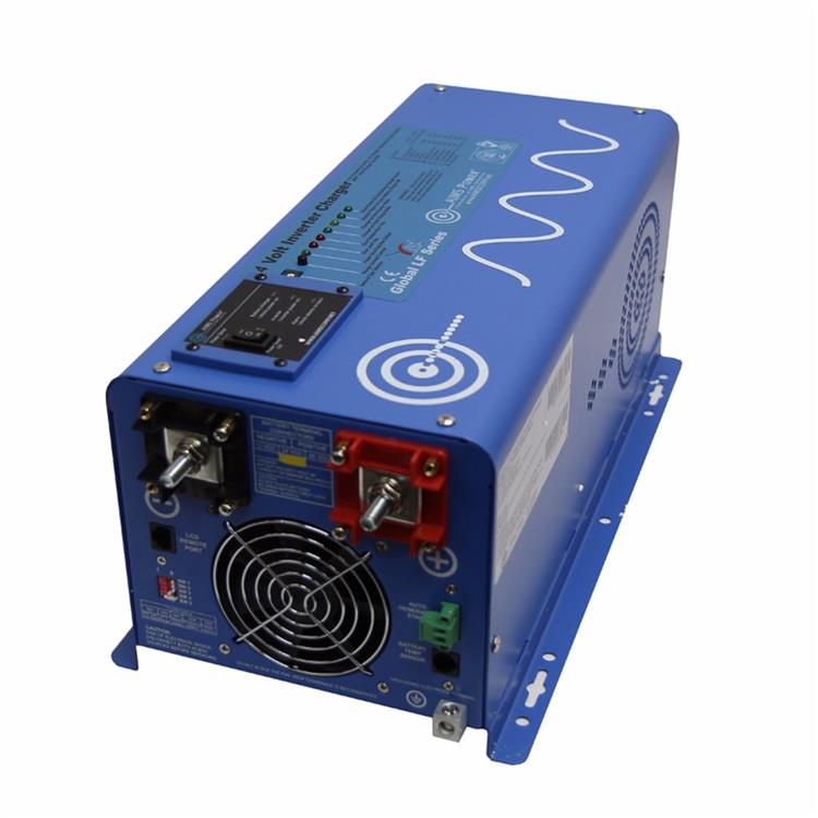 Aims Power Pure Sine Inverter Charger