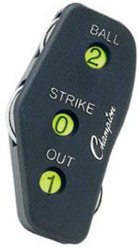 Umpire Indicator