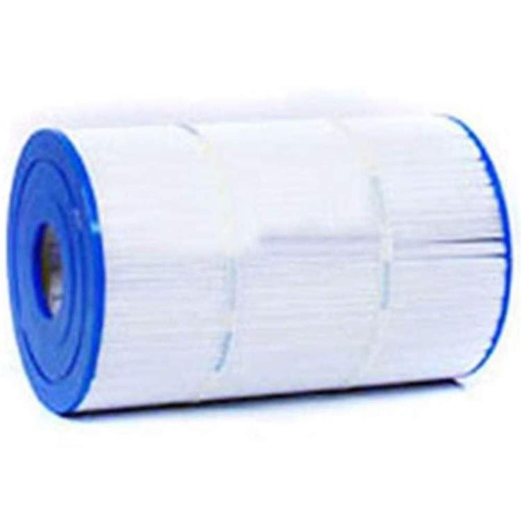 Replacement Cartridge for Jacuzzi CF 25, 1 Cartridge