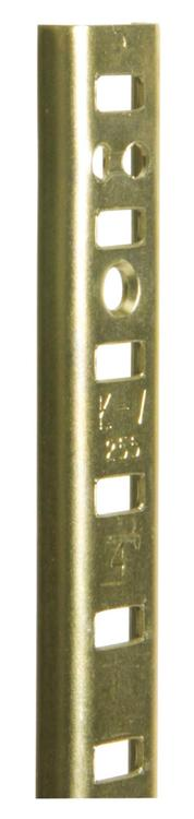 Pk255 Br 36