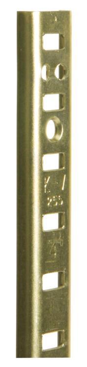 Pk255 Br 48
