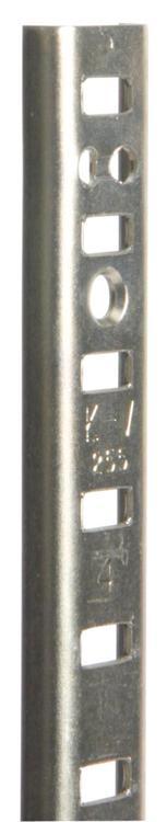 Pk255 Zc 72