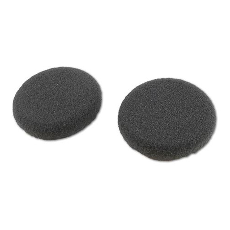 Ear Cushion Convertible and Duoset