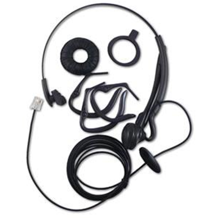 Replacement Headset for T10- S10- T20