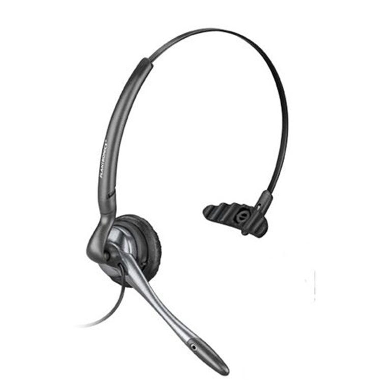 CT14 Replacement Headset