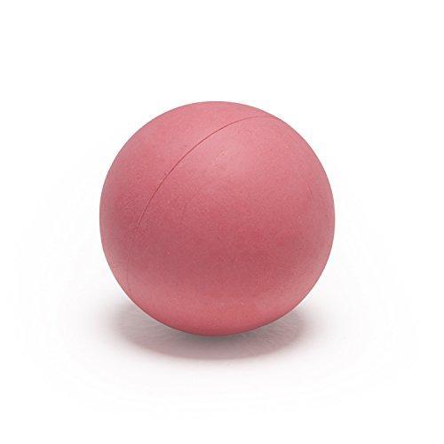 Sponge Lacrosse Ball