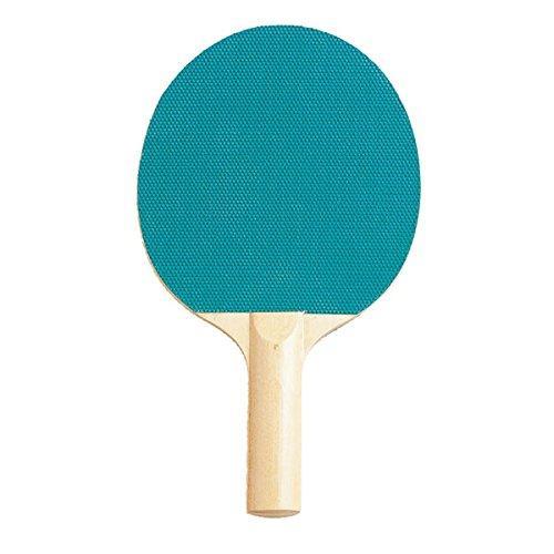 Table Tennis Paddle [Item # PN1]