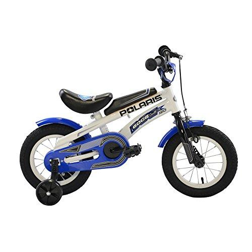 Edge LX120 12 Kids Bicycle