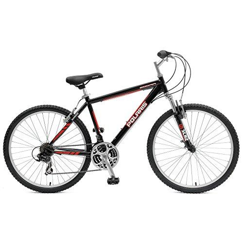 600RR M.1 Hardtail MTB Bicycle