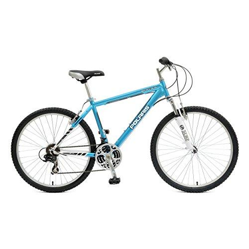600RR M.2 Hardtail MTB Bicycle