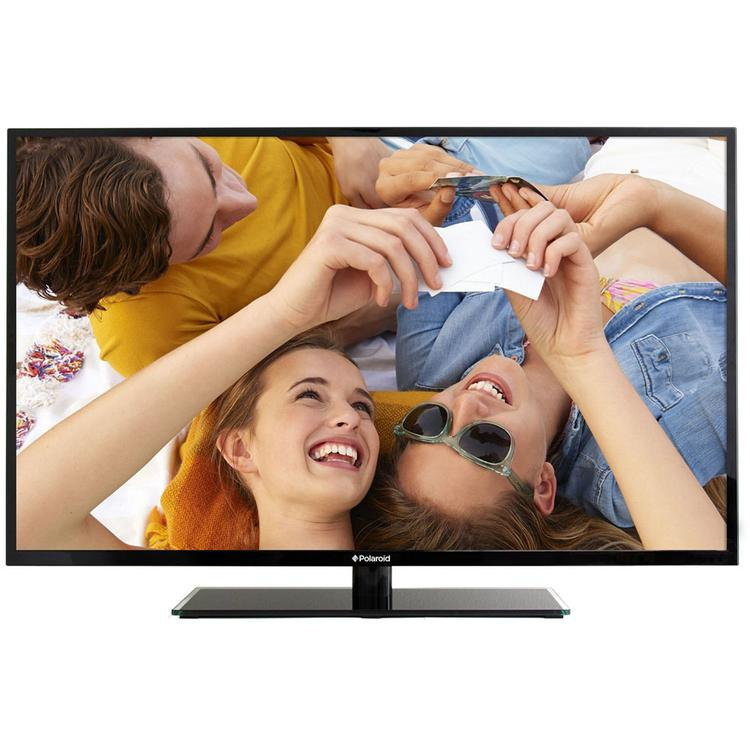 40 In. Widescreen 1080p 60Hz LED HDTV