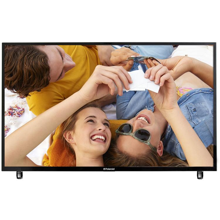 65 In. Widescreen 1080p 120Hz LED HDTV