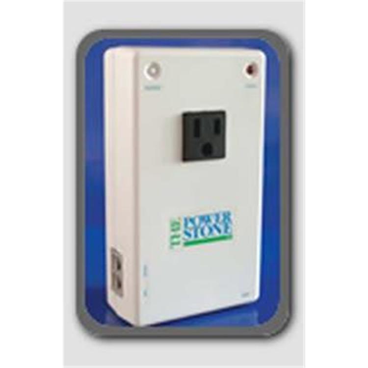 Multi-Link Remote AC Controller [Item # POWERSTONE]