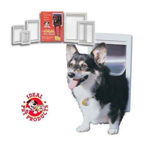 Ppdxl Pet Door Xlrg Thermo