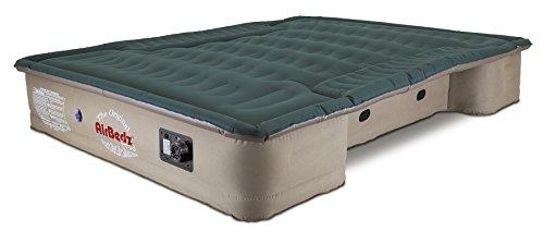 An Unbiased View of Full Size Air Mattress