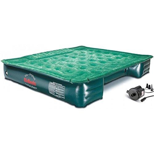 AirBedz Lite PPI PV203C Mid Size 6'-6.5' Bed