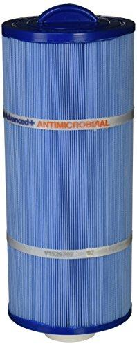 Replacement Cartridge for Pacific Marquis Spas, 1 Cartridge
