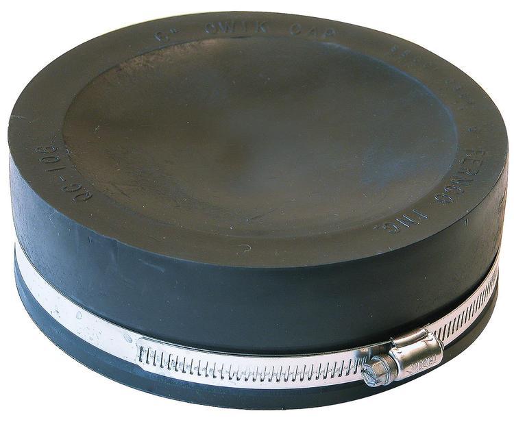 Pqc-106 Qwik Cap 6