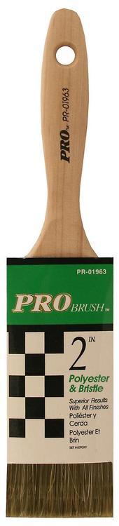 Pr01963 Brush Poly Bris 2