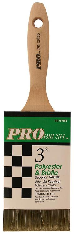 Pr01965 Brush Poly Bris 3