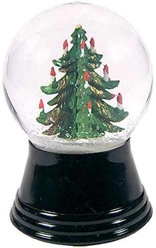 SNOGLBE- SM XMAS TREE  EACH