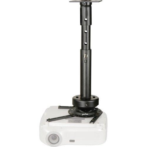 Peerless PRS-KIT2026 Adjustable Ceiling Mount Kit
