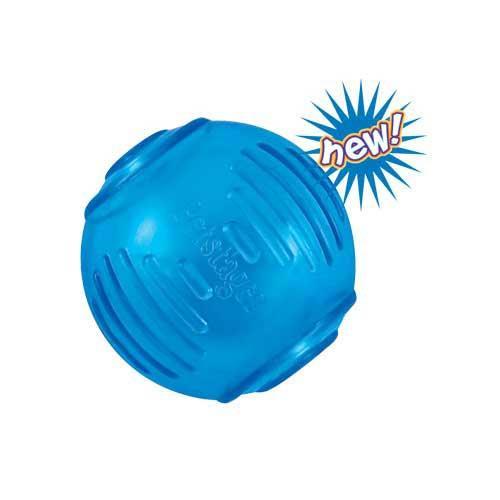 Orka Tennis Ball