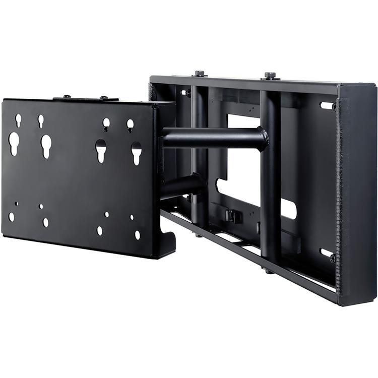 Peerless-AV Large Pivot Wall Mounted Plasma and LCD Display