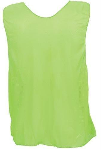 Adult Practice Vest