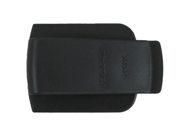 Belt Clip Holder for KX-TD7684