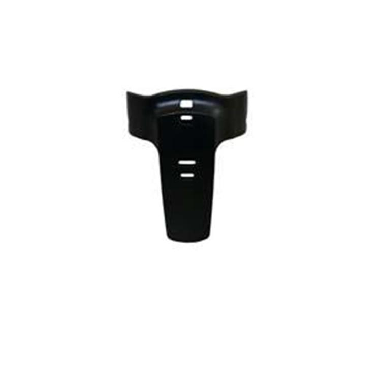 Belt Clip for KX-TD7696
