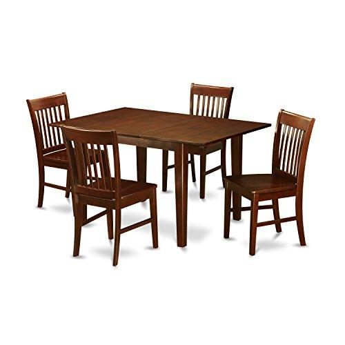 Dining Room Set- Table With Dining Table Chairs