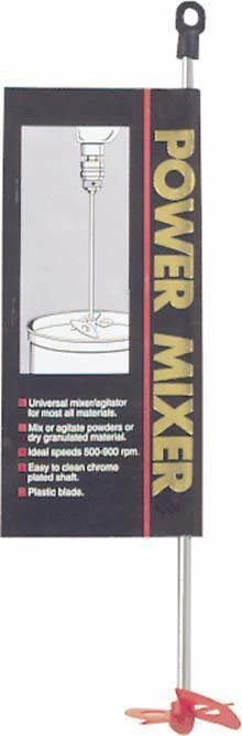 Pt03514 Spin Mixer 14