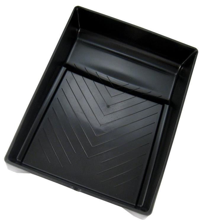 Pt09027 Pnt Tray Plastic 9