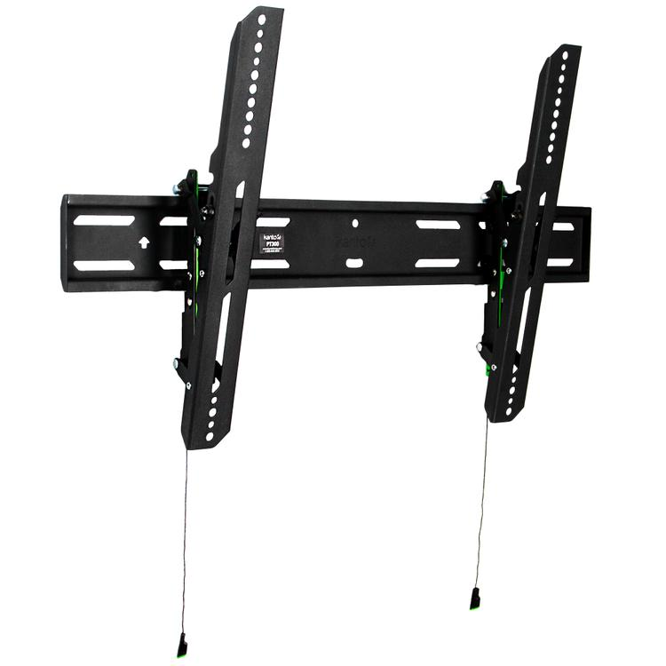Kanto PT300 Tilting Mount for 32-inch to 70-inch TVs
