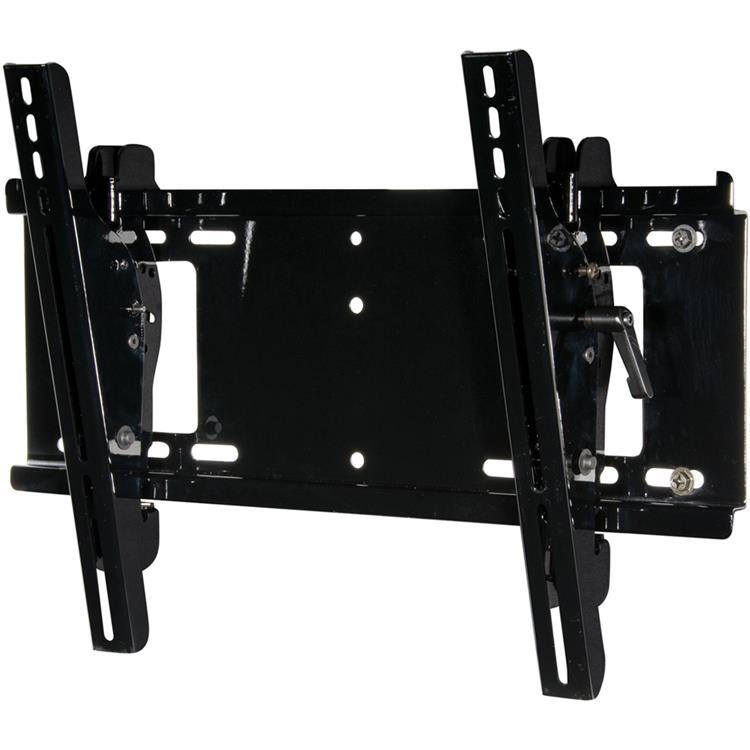 Peerless-AV Universal Tilt Wall Mount for 23-46 In. Flat Screens